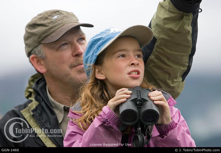 Alaska Sightseeing